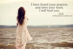 heal2