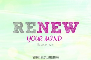 renew2